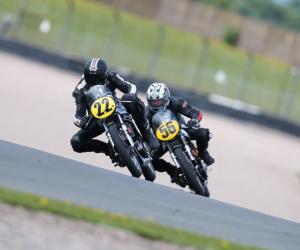151-CRMC-Don-Race0618-310721