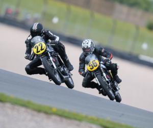 152-CRMC-Don-Race0618-310721