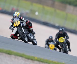 155-CRMC-Don-Race0618-310721
