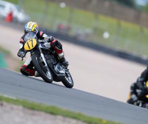 156-CRMC-Don-Race0618-310721
