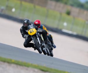 157-CRMC-Don-Race0618-310721