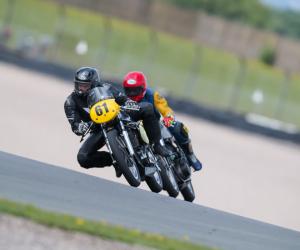 158-CRMC-Don-Race0618-310721