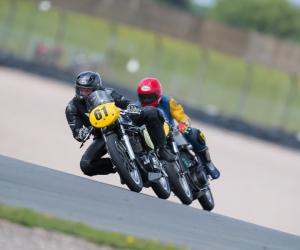 159-CRMC-Don-Race0618-310721