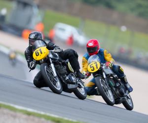 162-CRMC-Don-Race0618-310721