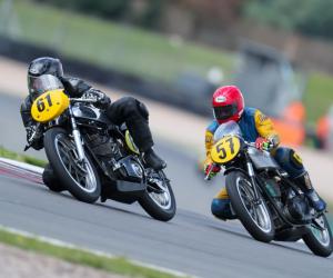 164-CRMC-Don-Race0618-310721