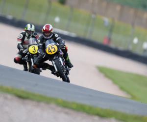 165-CRMC-Don-Race0618-310721
