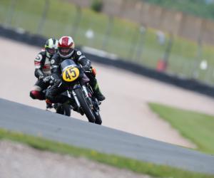 166-CRMC-Don-Race0618-310721