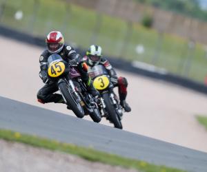 168-CRMC-Don-Race0618-310721