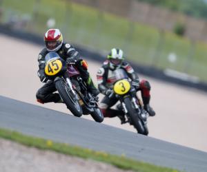 169-CRMC-Don-Race0618-310721