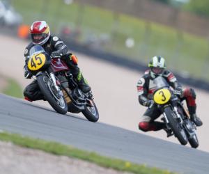 170-CRMC-Don-Race0618-310721
