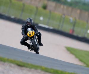 171-CRMC-Don-Race0618-310721