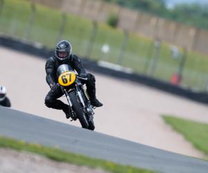 173-CRMC-Don-Race0618-310721