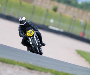 174-CRMC-Don-Race0618-310721