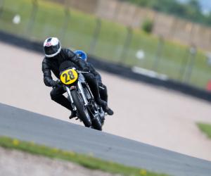 175-CRMC-Don-Race0618-310721