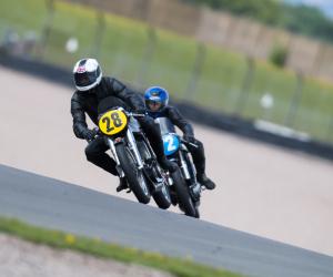 176-CRMC-Don-Race0618-310721