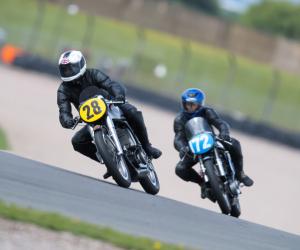 177-CRMC-Don-Race0618-310721