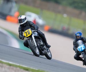 179-CRMC-Don-Race0618-310721