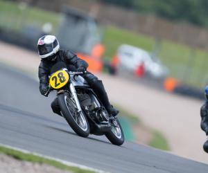 180-CRMC-Don-Race0618-310721