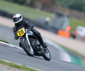 181-CRMC-Don-Race0618-310721