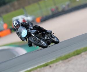 182-CRMC-Don-Race0618-310721