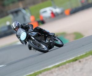 183-CRMC-Don-Race0618-310721