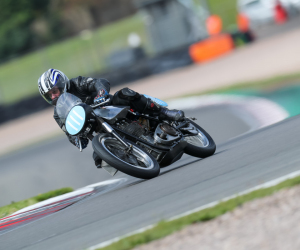 184-CRMC-Don-Race0618-310721
