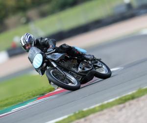 185-CRMC-Don-Race0618-310721