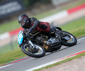 189-CRMC-Don-Race0618-310721