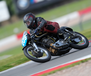 190-CRMC-Don-Race0618-310721