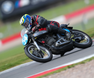 192-CRMC-Don-Race0618-310721