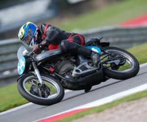 193-CRMC-Don-Race0618-310721