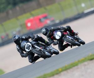 194-CRMC-Don-Race0618-310721