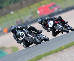 195-CRMC-Don-Race0618-310721