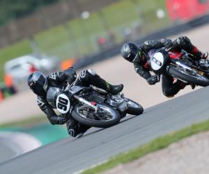 196-CRMC-Don-Race0618-310721