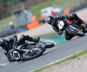 198-CRMC-Don-Race0618-310721