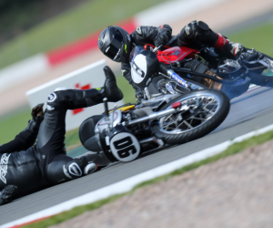 199-CRMC-Don-Race0618-310721