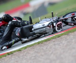 201-CRMC-Don-Race0618-310721
