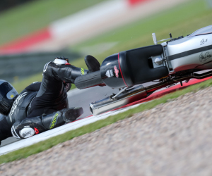 203-CRMC-Don-Race0618-310721