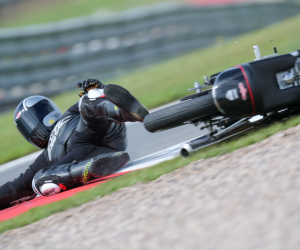 204-CRMC-Don-Race0618-310721