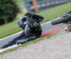 205-CRMC-Don-Race0618-310721