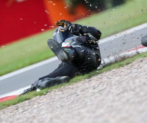 206-CRMC-Don-Race0618-310721