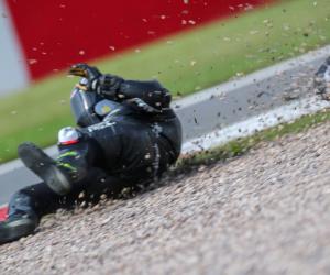 207-CRMC-Don-Race0618-310721