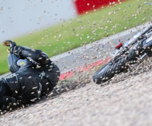 208-CRMC-Don-Race0618-310721