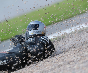 209-CRMC-Don-Race0618-310721