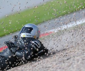 210-CRMC-Don-Race0618-310721