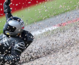 212-CRMC-Don-Race0618-310721
