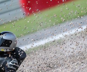 213-CRMC-Don-Race0618-310721