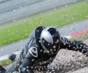 214-CRMC-Don-Race0618-310721