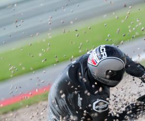 215-CRMC-Don-Race0618-310721
