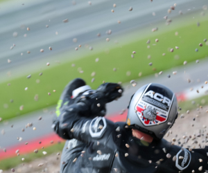 216-CRMC-Don-Race0618-310721